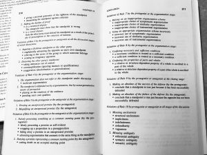 eemerem-rules-page-3